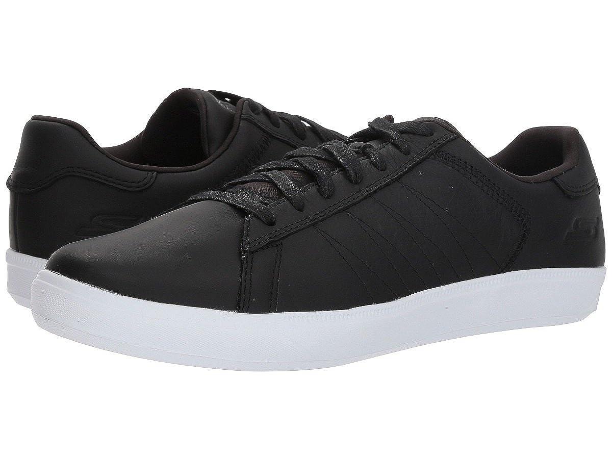 Skechers Men's Go Vulc 2 Sneaker