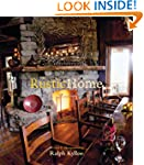 The Rustic Home