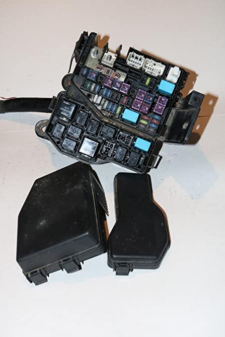 Fuse Box For 2007 Mazda Cx 9 | Wiring Diagram 2019 Wiring Diagram Suzuki Jimny on wiring diagram ford expedition, wiring diagram toyota 4runner, wiring diagram mazda, wiring diagram renault megane, wiring diagram eagle summit, wiring diagram volkswagen beetle, wiring diagram porsche 928, wiring diagram mitsubishi l300, wiring diagram honda accord, wiring diagram honda pilot, wiring diagram renault clio, wiring diagram jeep grand cherokee, wiring diagram nissan sentra, wiring diagram honda element, wiring diagram dodge ram, wiring diagram ford ranger, wiring diagram jaguar xj, wiring diagram acura tl, wiring diagram hyundai sonata, wiring diagram kia sedona,