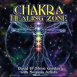 Chakra Healing Zone