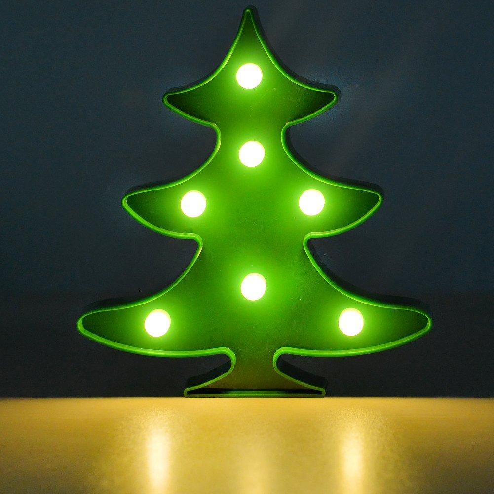 Best Rated in Kids\' Room Decor Lamps & Lighting & Helpful Customer ...
