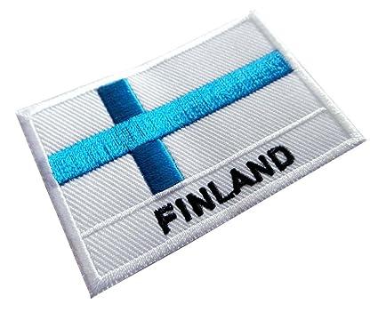 Amazon Free Shipping To Finland