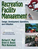 Outdoor Recreation Best Deals - Recreation Facility Management With Web Resource
