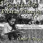 Guidebook to Relative Strangers: Journeys into Race, Motherhood, and History | Camille T. Dungy