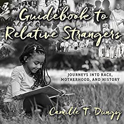 Guidebook to Relative Strangers