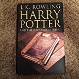 harry potter and the deathly hallows uk edition pdf