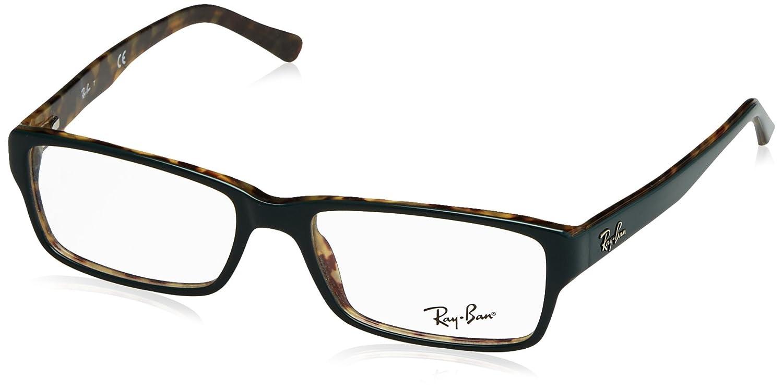 Ray-Ban RX5169 Eyeglasses Ray Ban