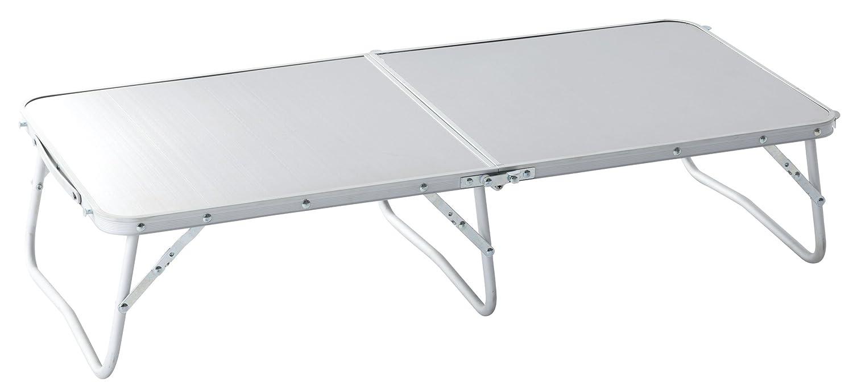 North Eagle(ノースイーグル) テーブル ステンレスFDハードテーブル NE1390