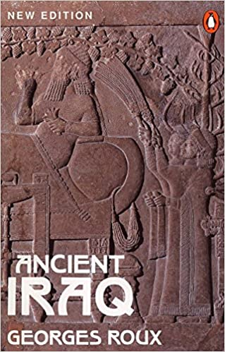 ancient-iraq-third-edition-penguin-history