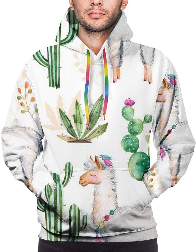 Sudadera de cactushttps://amzn.to/2pVp8Po