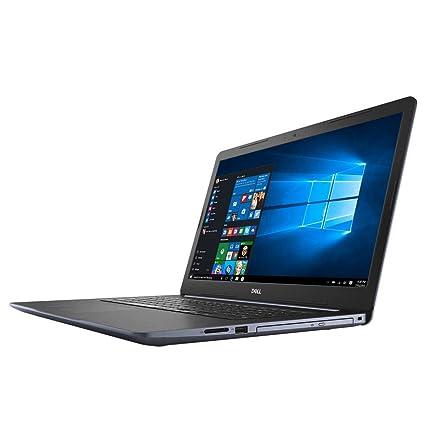 1a7821da9999 2018 Newest Dell Inspiron 15.6