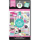 Me & My Big Ideas The Happy Planner Mom Job Stickers Value Pack