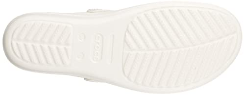 Buy crocs Women's Fashion Sandals at