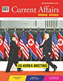 Current Affairs Made Easy : Half Yearly Edition 2018