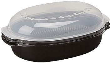 Whirlpool 8205262RB cocinar al vapor microondas universal ...