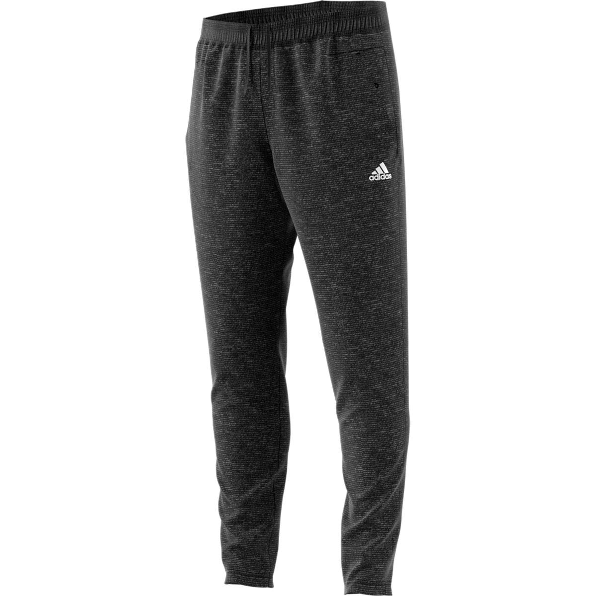 dd541b6fba adidas Men's Athletics ID Stadium Pants