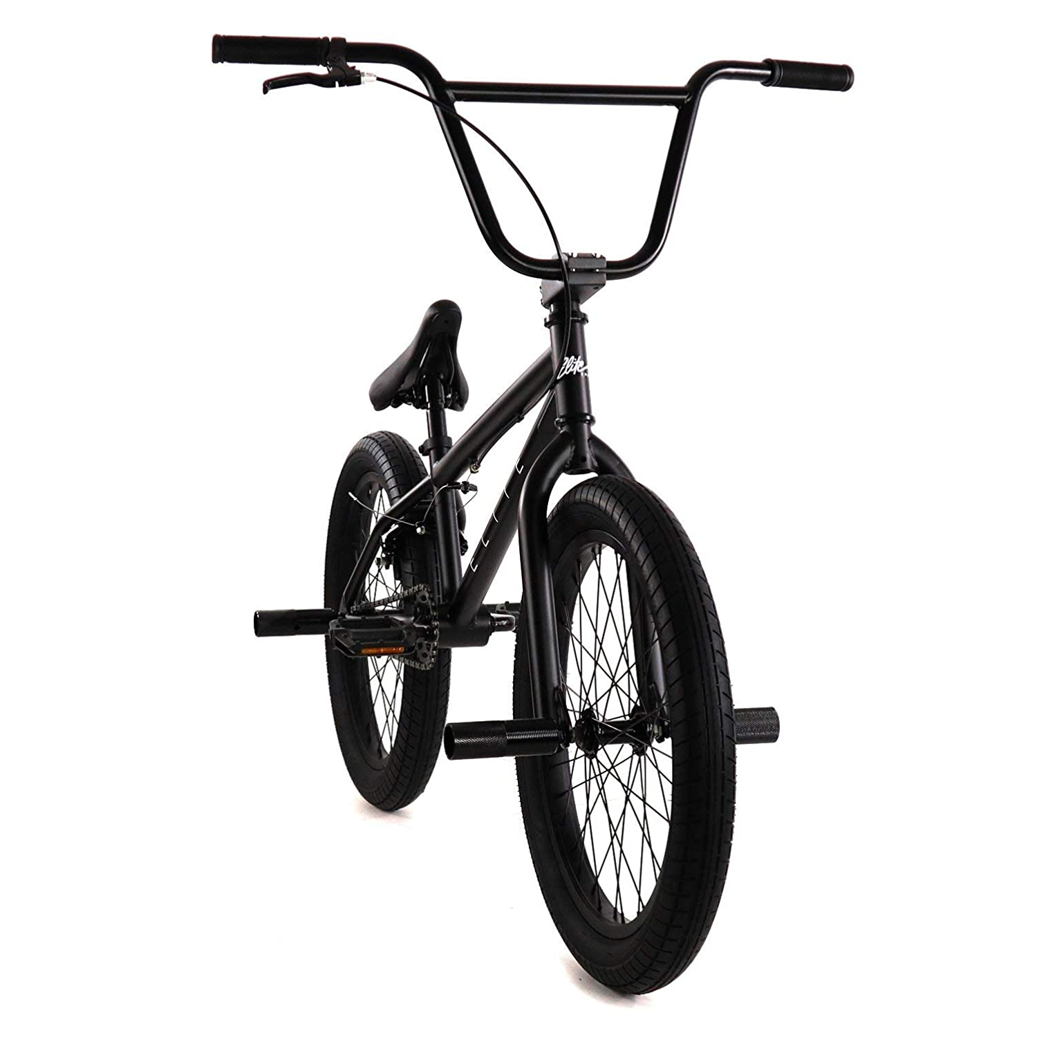 Best BMX Bikes (Review & Buying Guide) in 2020 | The Drive