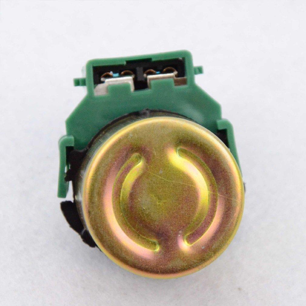 GOOFIT avviamento rel/è magnetica per Kawasaki Ninja ZX10/zx11/250R Vulcan 88/800/1500