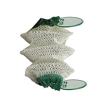 White 21 oz 3dRose wb/_223924/_1On Fleek Green Sports Water Bottle