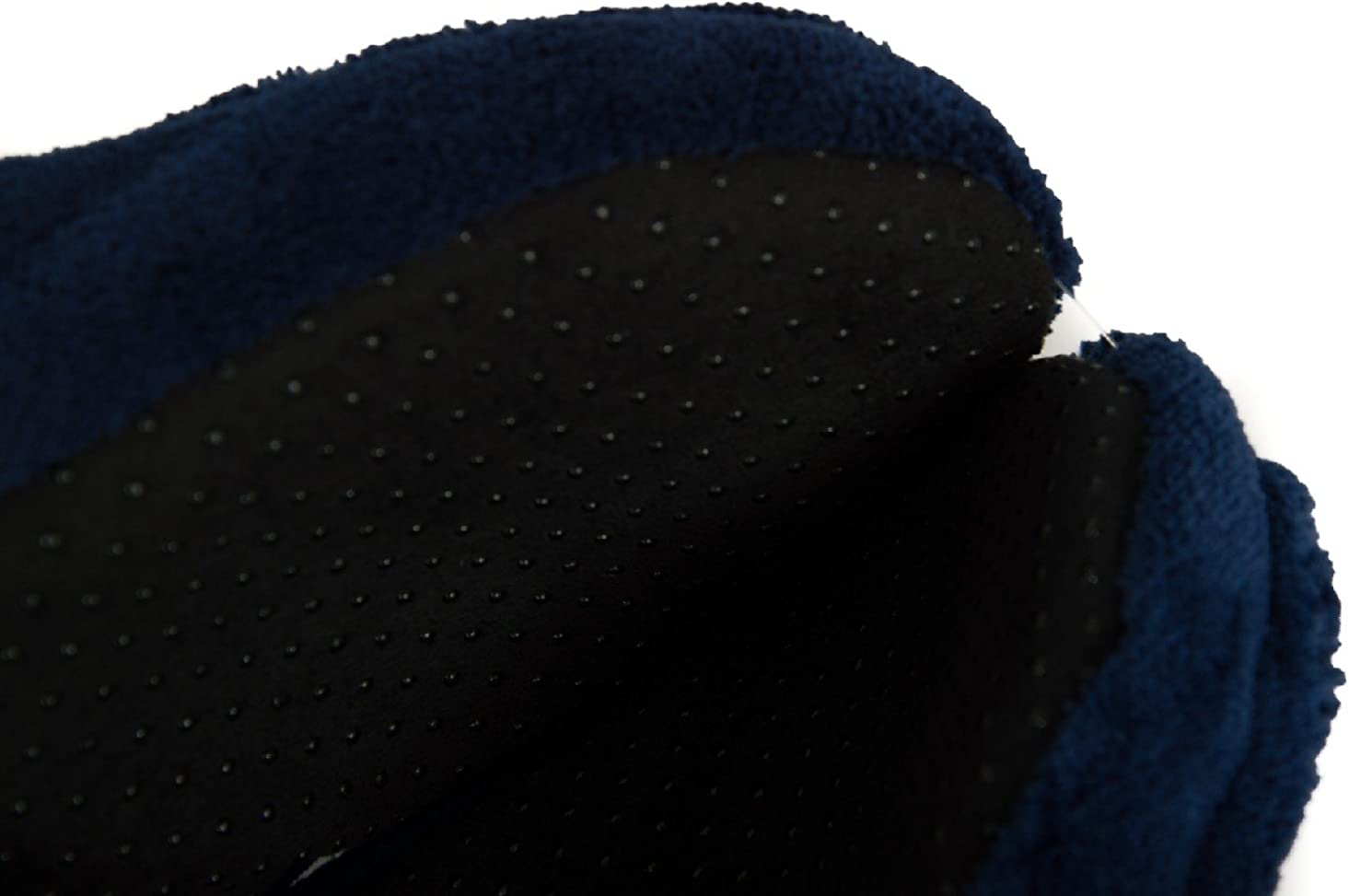 Slipper anti-slip man shoe homewear CIOCCA article 470//U