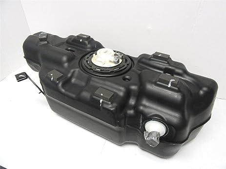 OEM 2012-2017 Fiat 500 1.4L NON Turbo Engine Fuel Pump Gas Tank Type