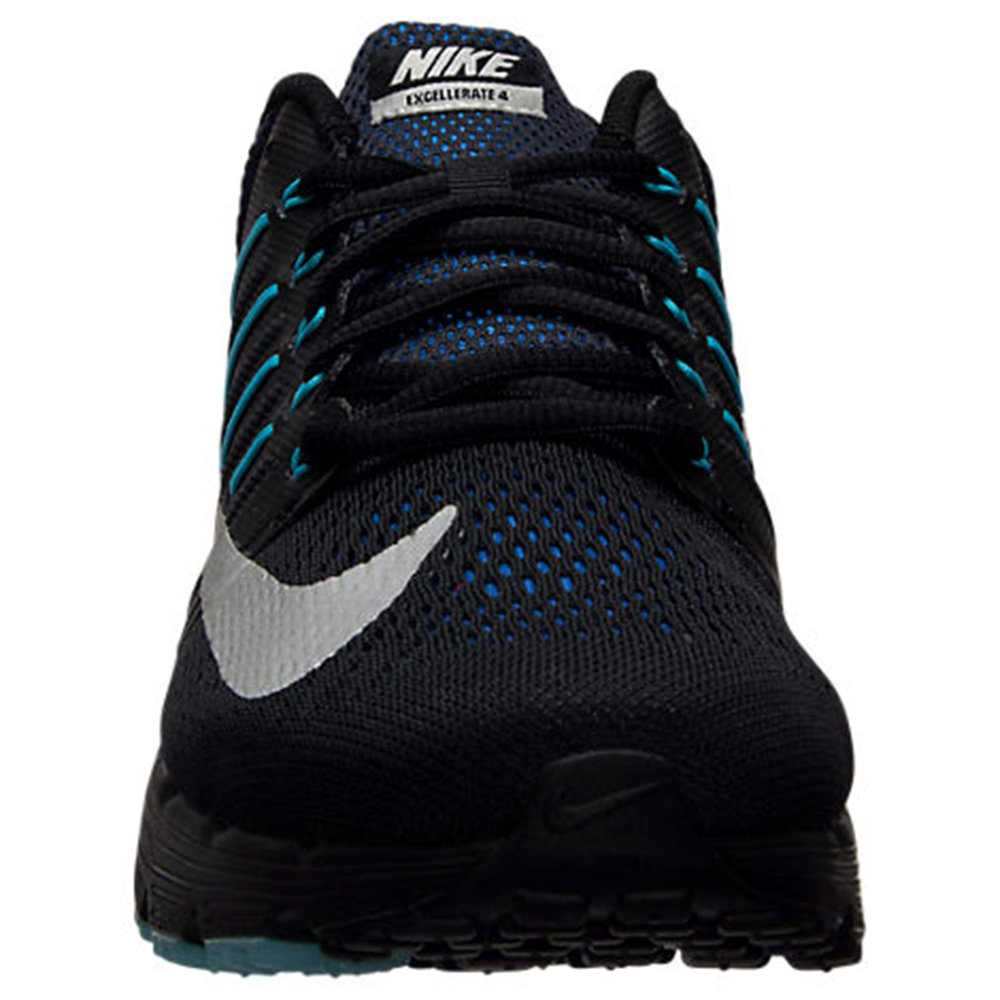 official photos ee273 370b7 Amazon.com   NIKE Mens Air Max Excellerate 4 Running Shoes   Road Running