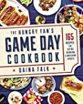 The Hungry Fan's Game Day Cookbook: 1...
