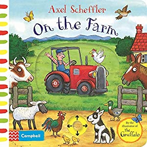 Axel-Scheffler-On-the-Farm-A-push-pull-slide-book-Board-book--3-May-2018