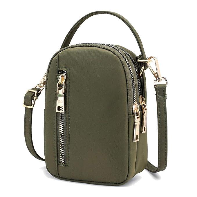 Amazon.com: Yogwoo - Bolsas de viaje para mujer y bolso de ...