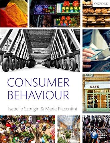 consumer behaviour 7th canadian edition pdf