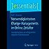 Notwendigkeit eines Change-Managements im Online-Zeitalter: Grundprinzipien zur erfolgreichen digitalen Transformation (essentials)