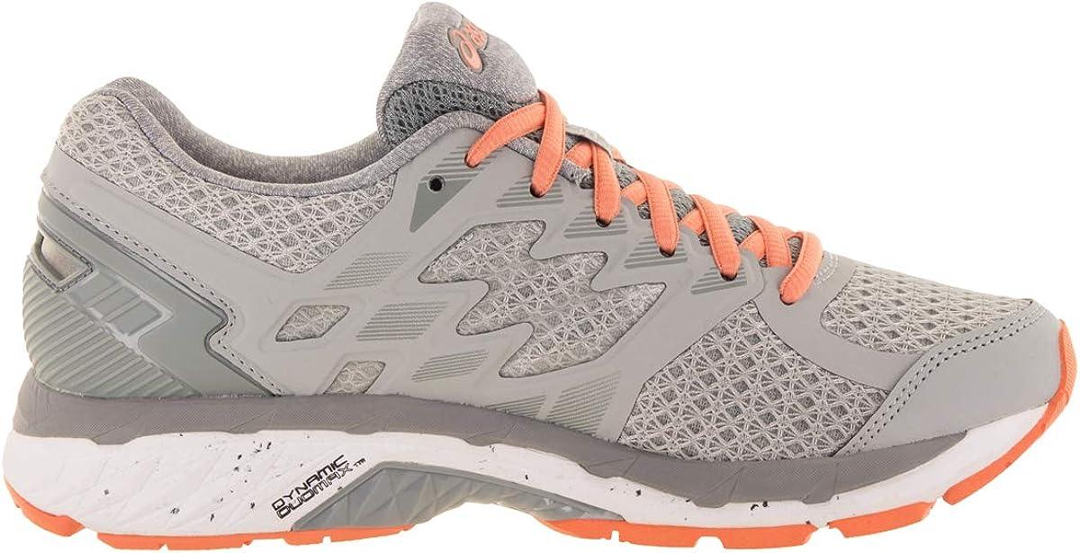 ASICS Dynaflyte 3 Womens Running Shoe