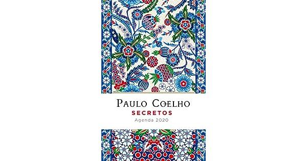 Amazon.com: Secretos: Agenda 2020 (Spanish Edition ...