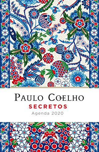 Secretos: Agenda 2020 por Paulo Coelho