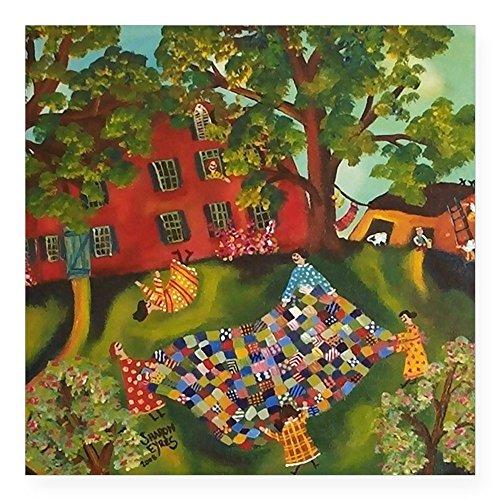 folk art quilters - 6
