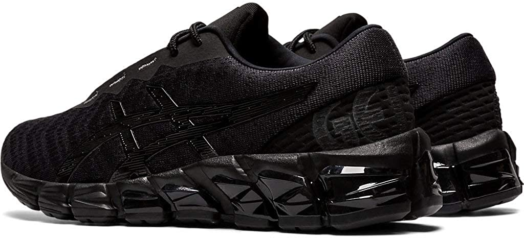ASICS Kids Gel-Quantum 180 5 GS Shoes