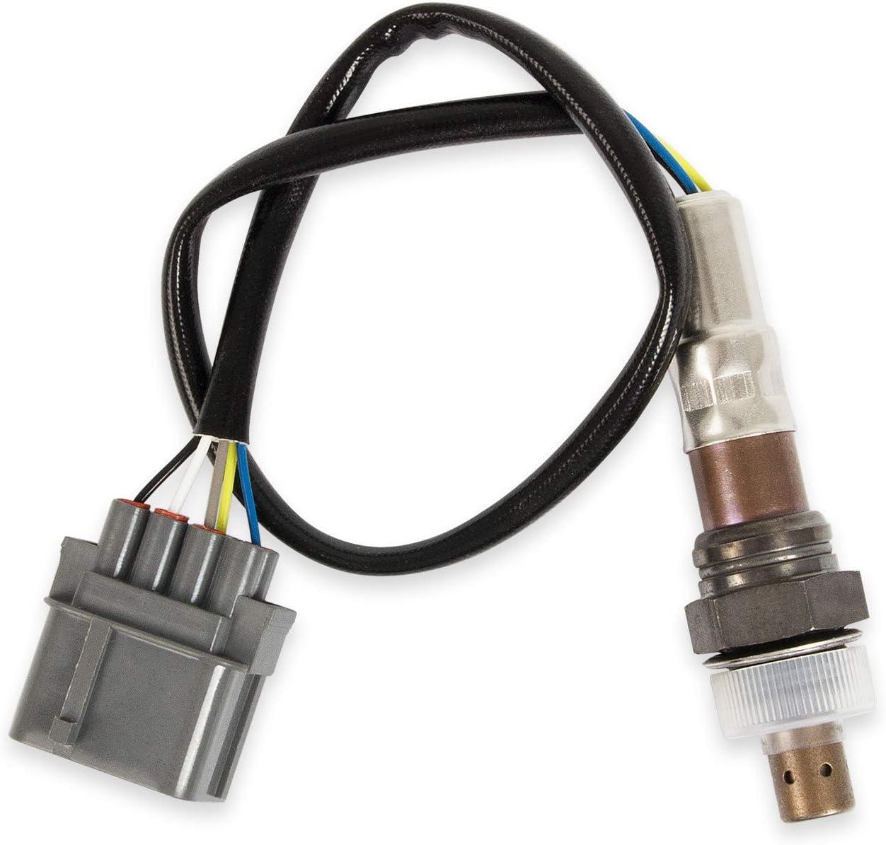 O2 Upstream Sensor Compatible with Acura MDX RL TL Honda Accord ...