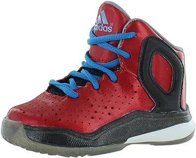Amazon.com | Adidas D Rose 5 Basketball