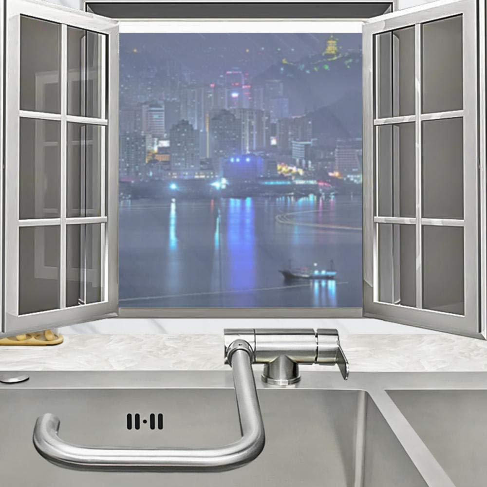 304 cuisine en acier inoxydable sans robinet de fen/être /évier /évier lave-vaisselle lave-vaisselle bassin piscine fen/être int/érieure fen/être tournante robinet@Fen/être ouverte noire /à sept tubes