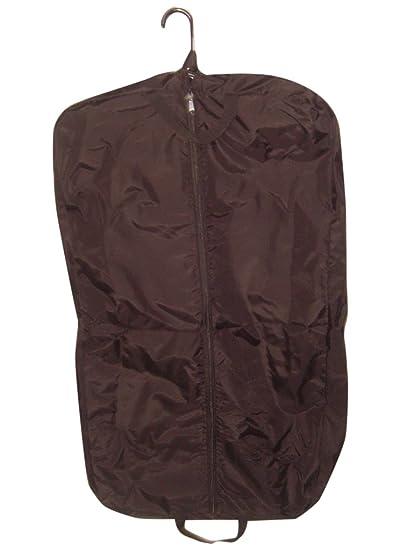0c5b03f5e2af Amazon.com  BAGS USA 36 Inch Garment Bag or suit Bag