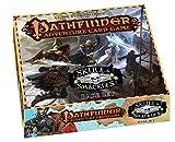 Pathfinder: Skull & Shackles Base Set