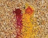 Dye Tracer Liquid,Orange,1 Pint