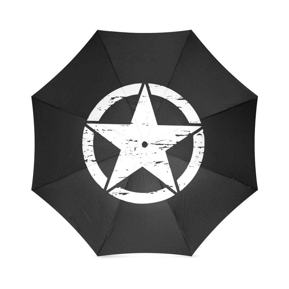 US Army Umbrella APPAREL   B01F3H3Y8O
