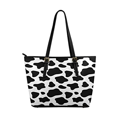 Amazon.com: InterestPrint Bolsas de mano con asa superior ...
