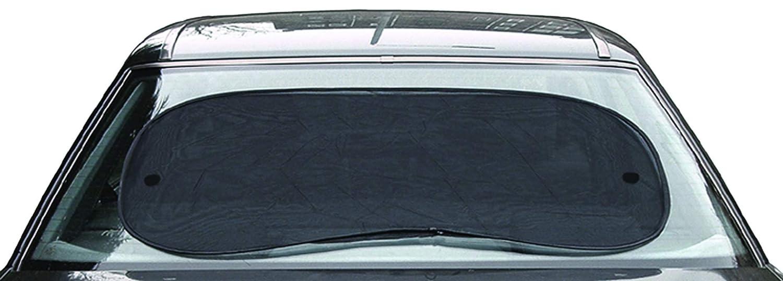 Sakura Rear Window Sunshade - single item Saxon SWS4