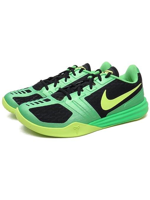 zapatillas de baloncesto nike kobe