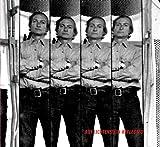 Roy Lichtenstein Reflected, Graham Bader, David Salle, 098145786X