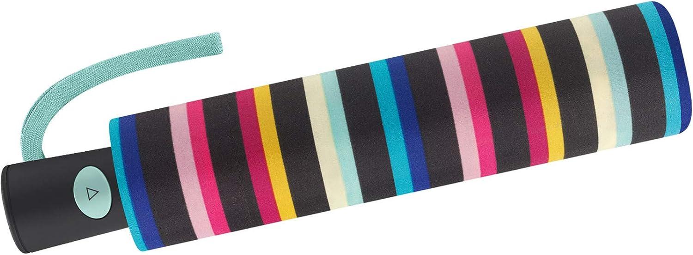 - 56808 Multicolore Multicolore United Colors of Benetton Parapluie Pliant