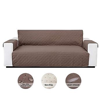 poltrone e sofa divano anti graffio