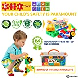 ETI-Toys-STEM-Learning-Original-93-Piece-Educational-Construction-Engineering-Building-Blocks-Set-for-3-4-and-5-Year-Old-Boys-Girls-Creative-Fun-Kit-Best-Toy-Gift-for-Kids-Ages-3yr–6yr